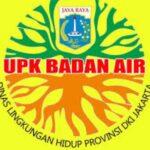 UPK Badan Air Dinas Lingkungan Hidup DKI
