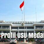 Rekrutmen Dosen USU Medan