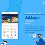 Rekrutmen Jakarta Smart City