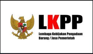 Rekrutmen LKPP Direktorat Pengembangan Sistem