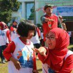 Rekrutmen RSJ Jawa Barat