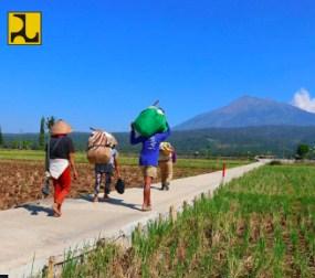Rekrutmen PISEW Provinsi Aceh