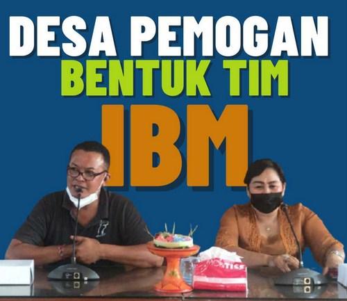 Rekrutmen BNN Bali