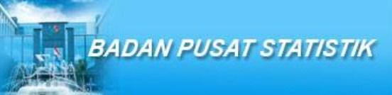 Rekrutmen PPNPN BPS Aceh Selatan