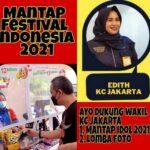 Rekrutmen Bank Mandiri Taspen Jakarta