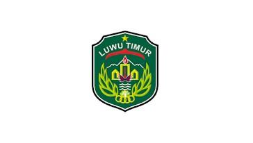 Rekrutmen Sekretariat DPRD Luwu Timur