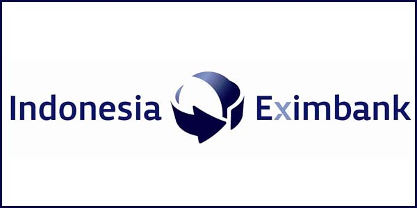Rekrutmen Management Trainee Exim Bank
