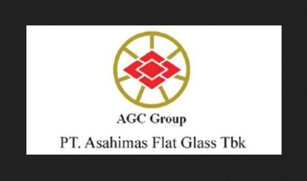 Rekrutmen PT Asahimas Flat Glass