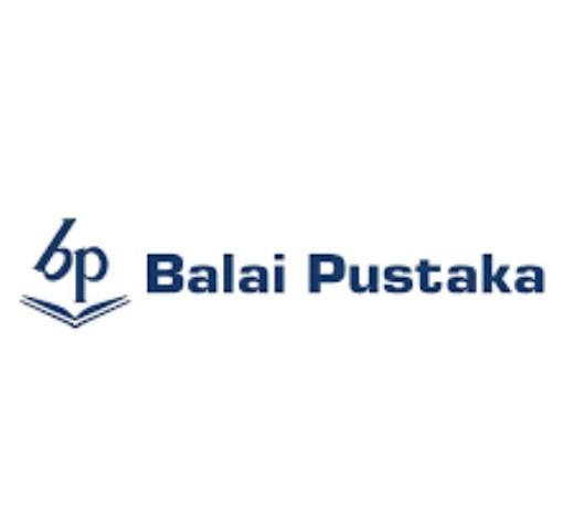 Rekrutmen PT Balai Pustaka