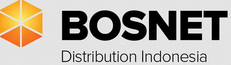 Rekrutmen PT Bosnet Distribution