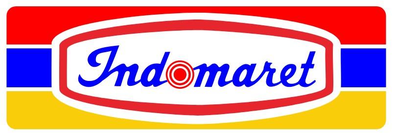 Rekrutmen Indomaret Surabaya