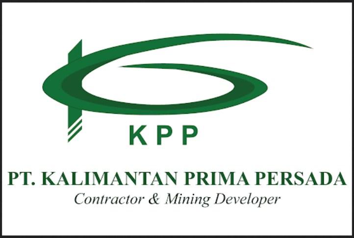 Rekrutmen PT Kalimantan Prima Persada
