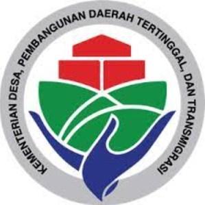 Rekrutmen Duta Digital Kemendesa